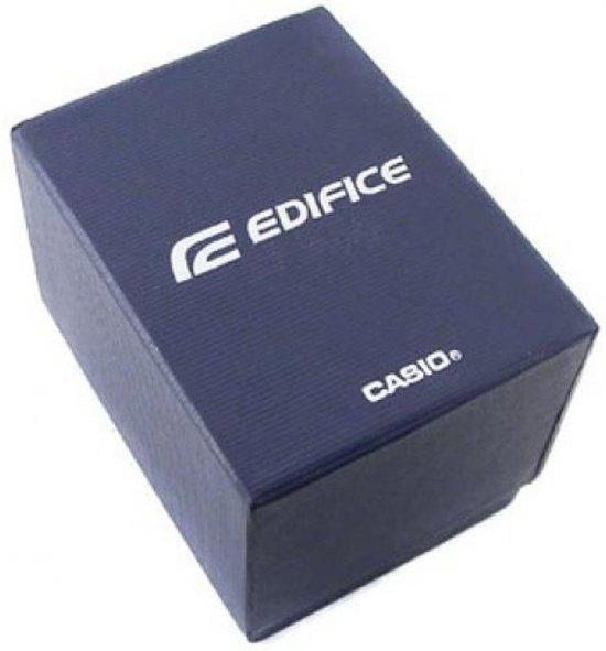 Casio Edifice Classic Chronograaf EFR-547D-2AVUEF
