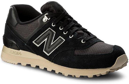 new balance schoenen mannen