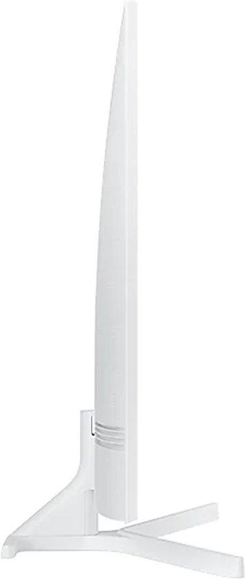 Samsung UE50RU7410