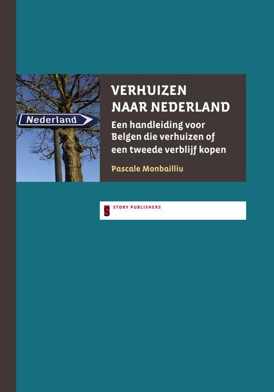 boeken kopen nederland
