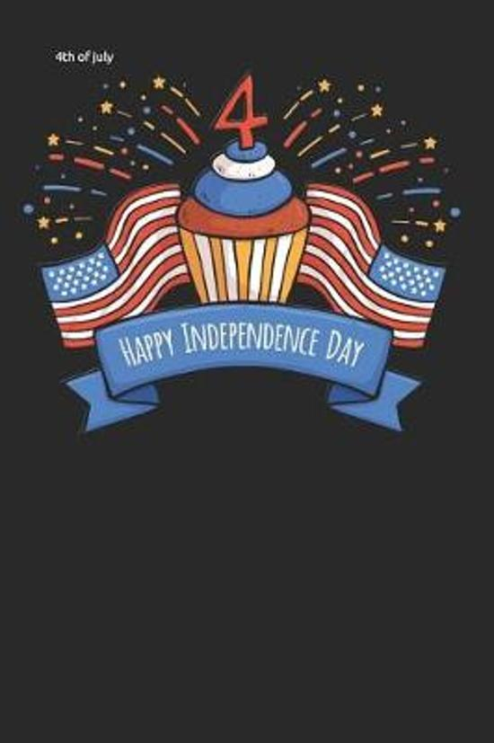 Phenomenal Bol Com 4Th Of July Independence Times Publishers Funny Birthday Cards Online Inifofree Goldxyz
