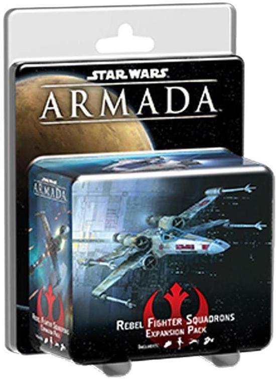 Afbeelding van het spel Star Wars