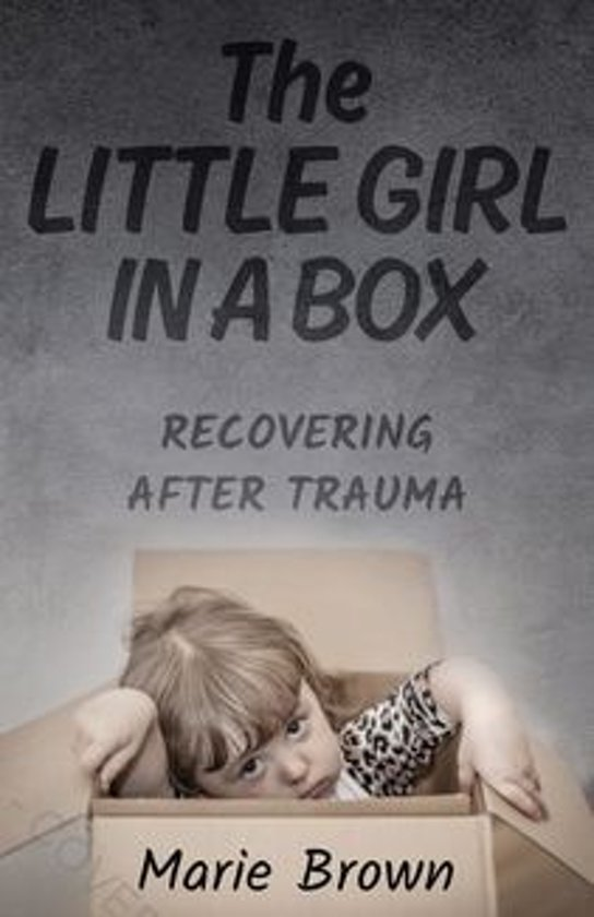 The Little Girl in a Box