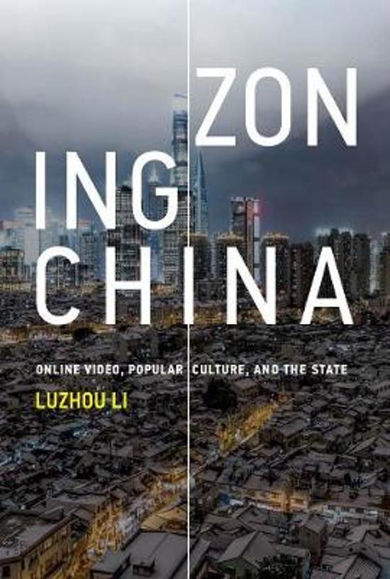 Zoning China