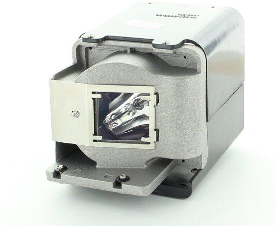 BenQ 5J.J2S05.001 Beamerlamp