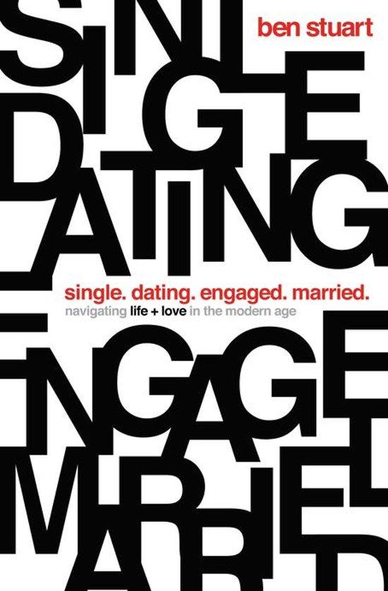 voorstellen na 6 maanden dating