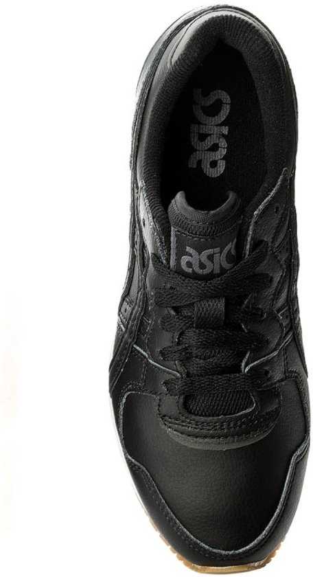 Gel Maat 39 Zwart Dames Sneakers Asics movimentum FHvwBpExq