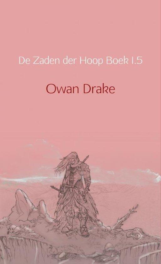 De Zaden der Hoop Boek I.5