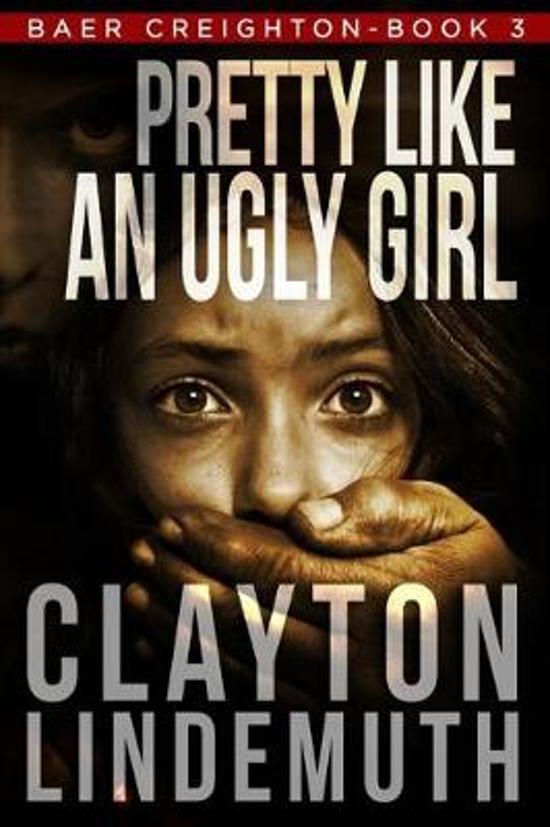 Pretty Like an Ugly Girl