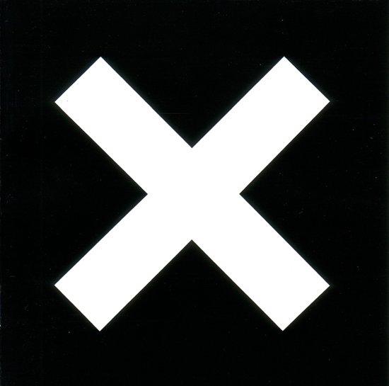 Xx -Jewelcase-