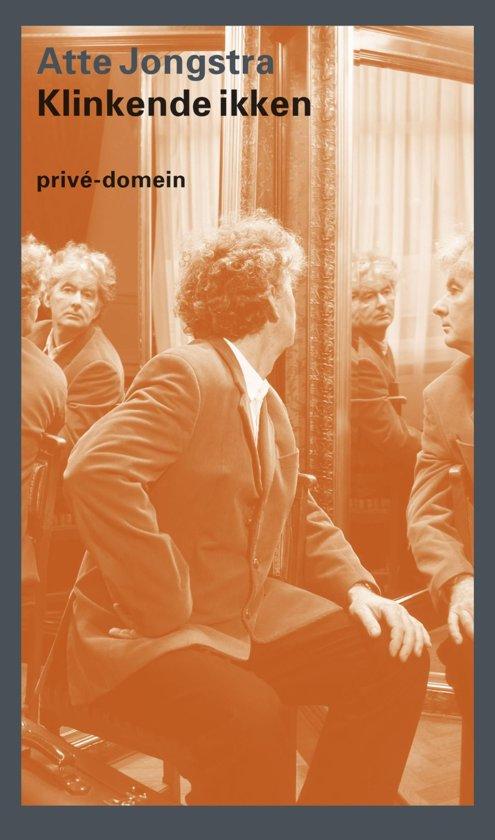 Privé-domein 266 - Klinkende ikken