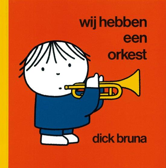dick-bruna-wij-hebben-een-orkest