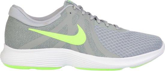 Nike - Revolution 4 EU - Heren - maat 42