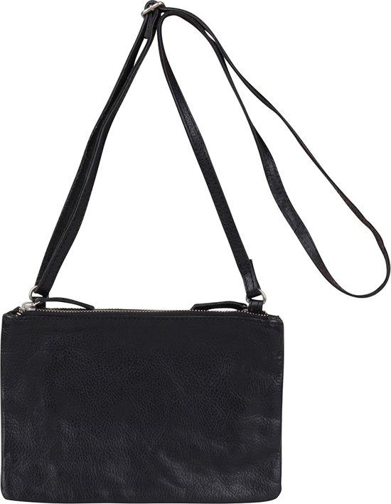 Cowboysbag Carter bag Cowboysbag bag handtassen zwart handtassen FJuK1Tlc3