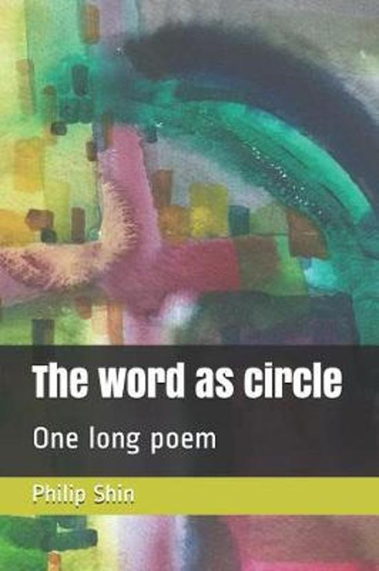 The Word as Circle