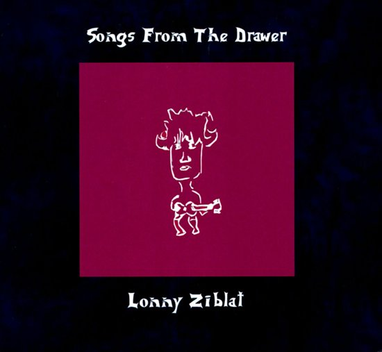 Songs From the Drawer