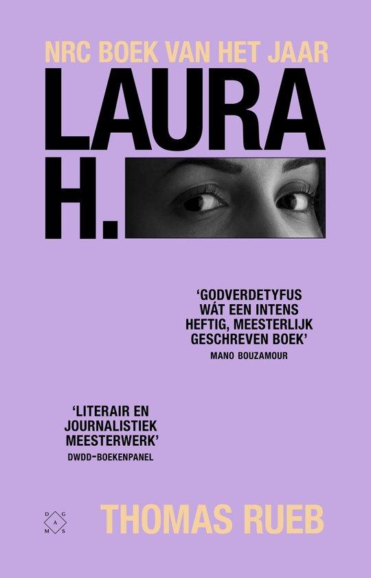 Laura H. - Paperback