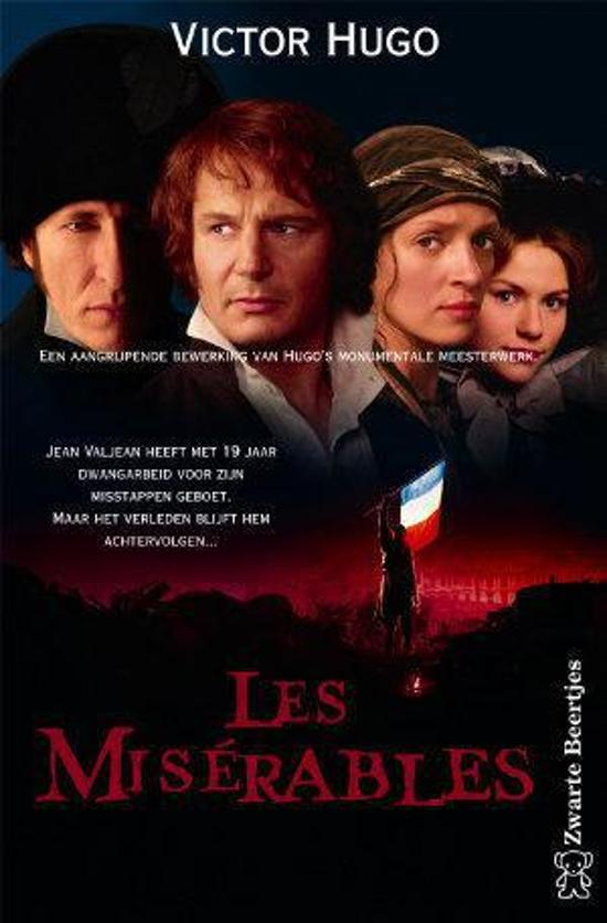 Les Miserables Pdf Online