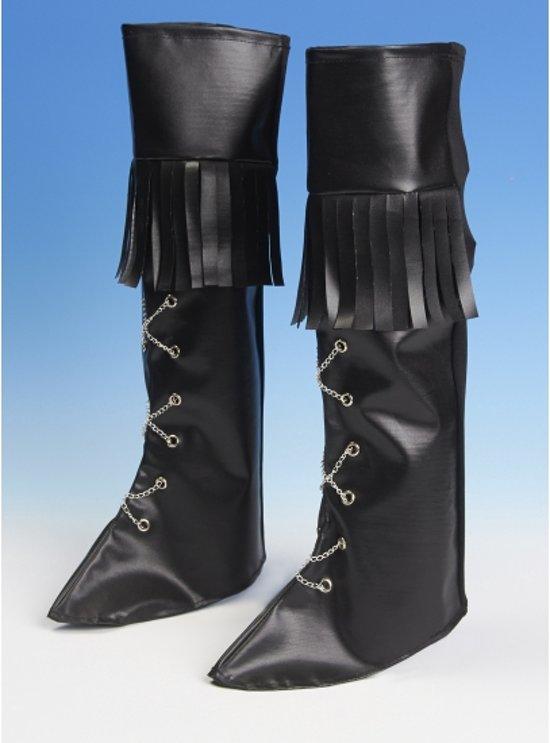 Des Couvre-chaussures Grise 4pn3Ullz26