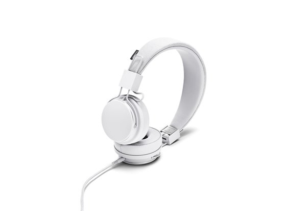Urbanears Plattan 2 On-Ear Koptelefoon