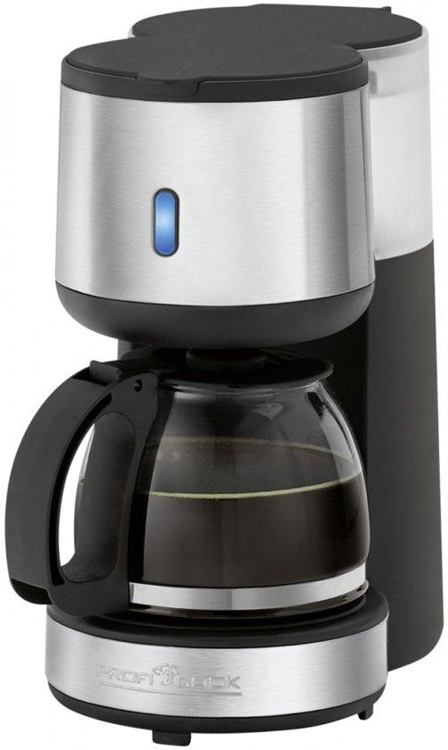 ProfiCook Koffiezetapparaat PC-KA 1121 0,6 L 600 W