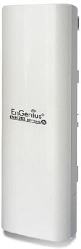 EnGenius ENH202