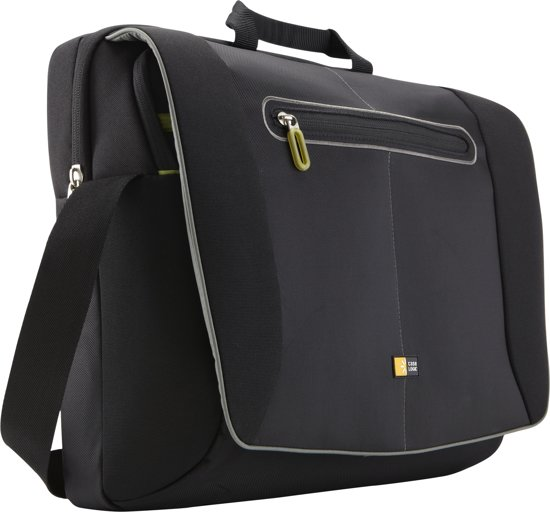 Case Logic PNM217 - Laptoptas - 17.3 inch / Zwart