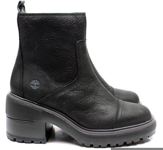 Timberland Silver Blossom boots - zwart, ,37 / 4