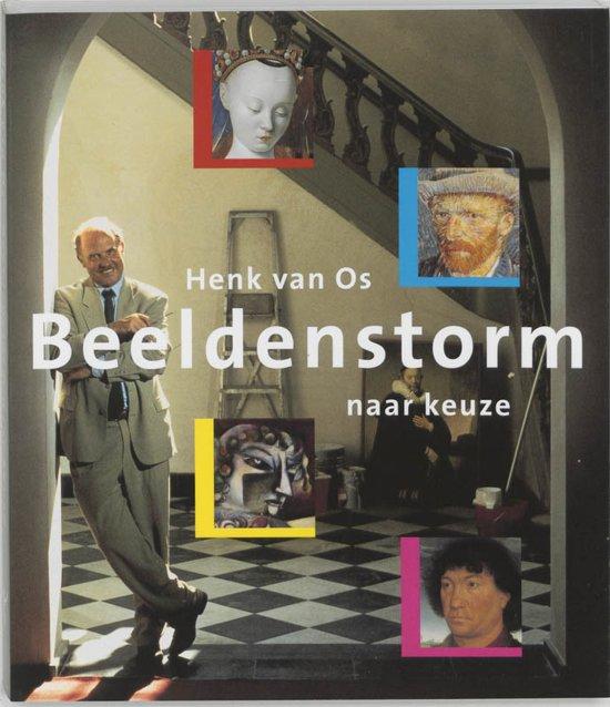 Beeldenstorm Boek Hw Van Os Epub Acpharjawbles