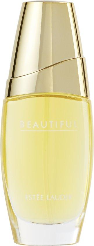 Estée Lauder Beautiful For Women - 30 ml - Eau de parfum