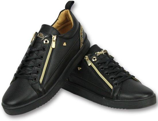 sneakers aanbieding heren