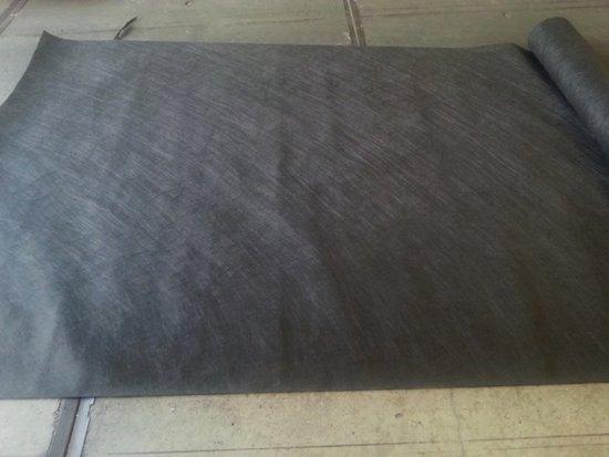 Voorkeur bol.com | anti worteldoek , gronddoek 10 x 3.85 mtr / 120 gr p/m² FX99