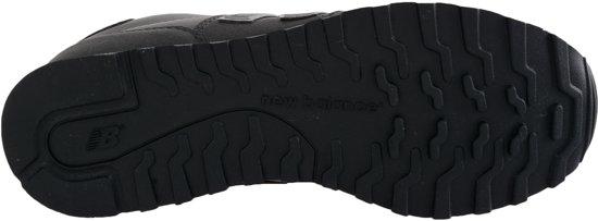 Maat New Sportschoenen Gm500 Balance Grijs 42 Mannen H7qIaw7