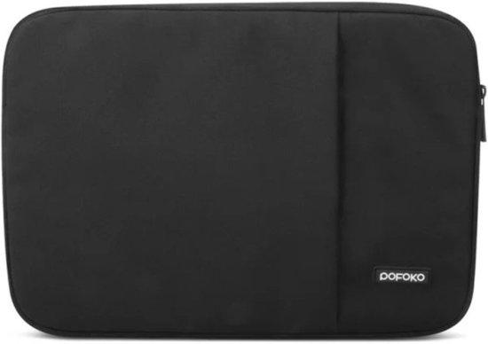 6b776763cde bol.com | Pofoko - Apple MacBook Air 13 inch Hoes - Sleeve Oscar ...