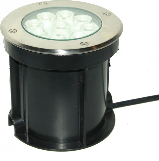 Ks verlichting lantaarn model1259 for Bol com verlichting