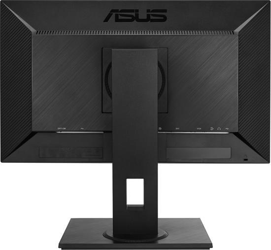 Asus BE239QLB - Full HD IPS Monitor