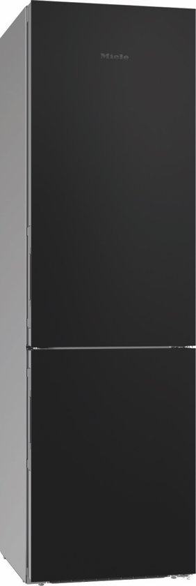 Miele KFN 29283 D Blackboard Edition