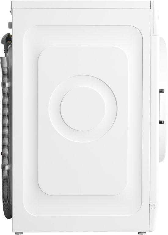 Whirlpool FSCR80417 - Wasmachine