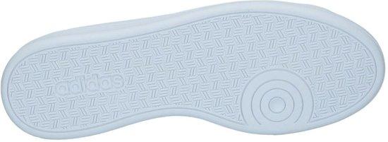 Witte Sneakers Clean Advantage Sneakers Witte Adidas pFwBgT