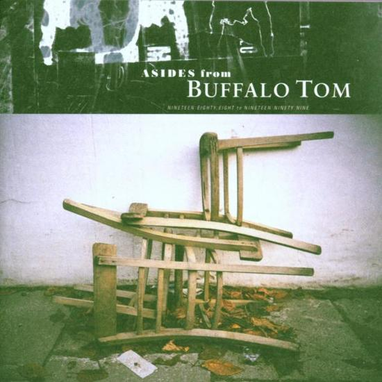 Asides From Buffalo Tom: 1988-1999