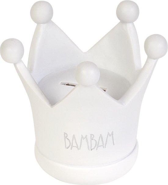 BamBam Kroon Spaarpot