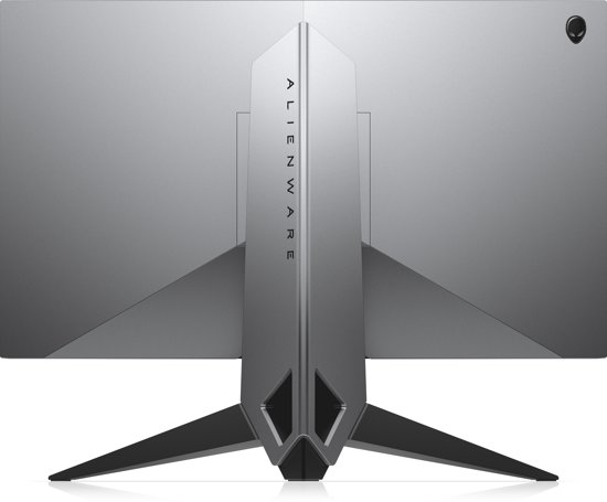 Alienware AW2518HF - Full HD Gaming Monitor (240 Hz)