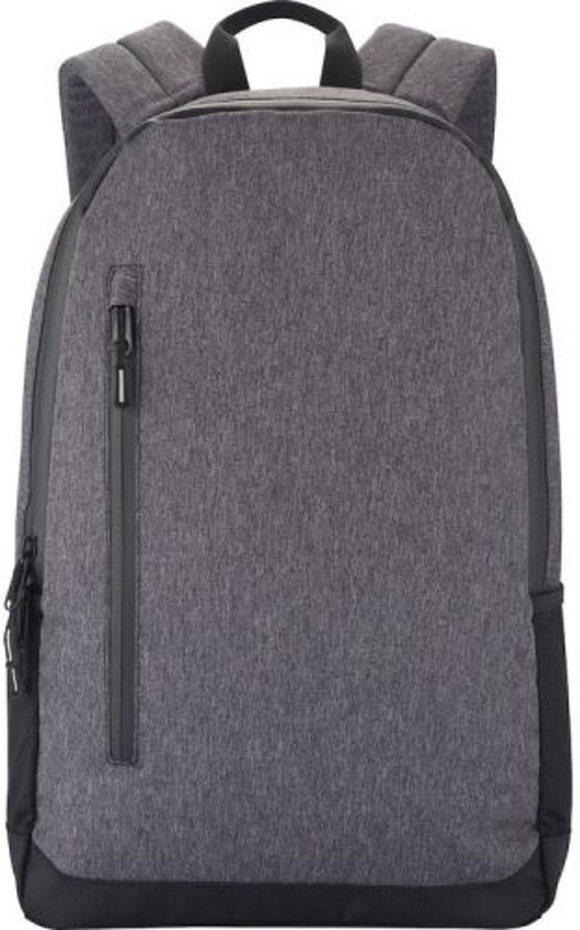 Street Backpack Antraciet Antraciet Street Street Backpack O54TWdT