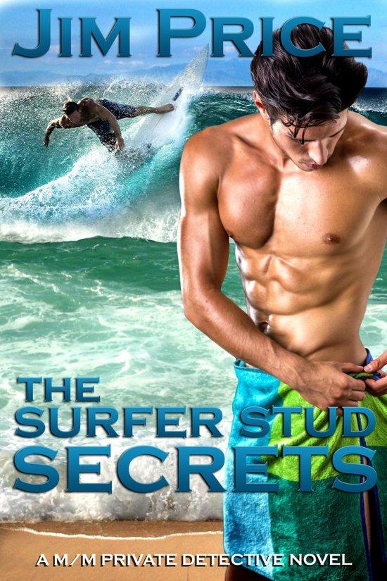 The Surfer Stud Secrets
