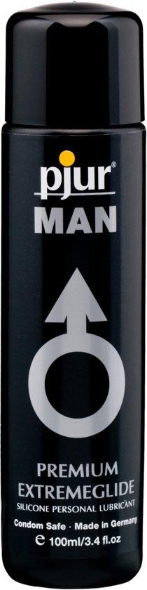Pjur Man Premium Extremeglide - 100 ml