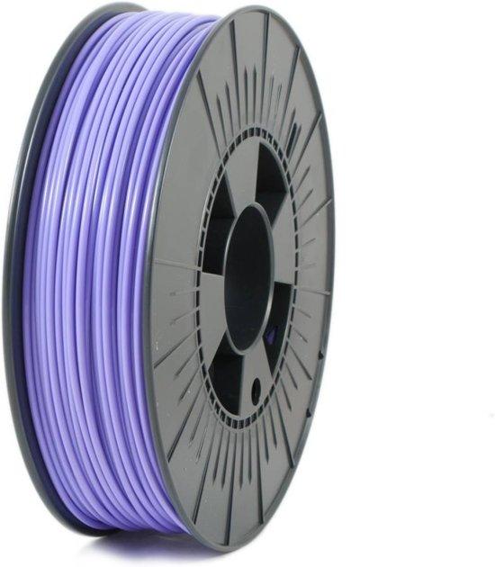 ICE Filaments ABS 'Perky Purple'