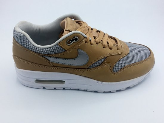 Maat Sneakers Air 39 1 Dames Nike Max tqgBXwqA