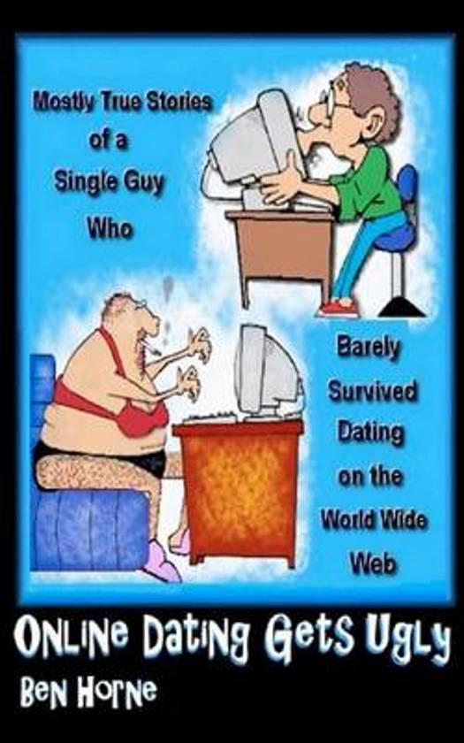 Amerikaanse vrouw dating Keniaanse man