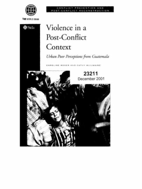 context essays conflict Personal narrative essays so the first step in developing a personal narrative essay is usually to define the conflict at the developing the context of.