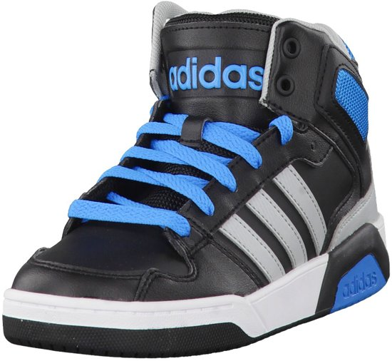 uk availability 61f11 69646 adidas BB9TIS K Sneakers - Schoenen - zwart - 38 23